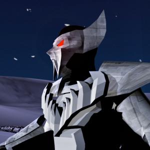 Shadowphaux's Profile Picture