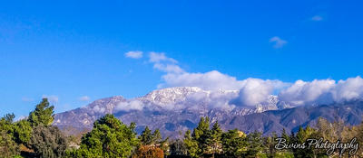 MtBaldy 12-2014 by dopey5150