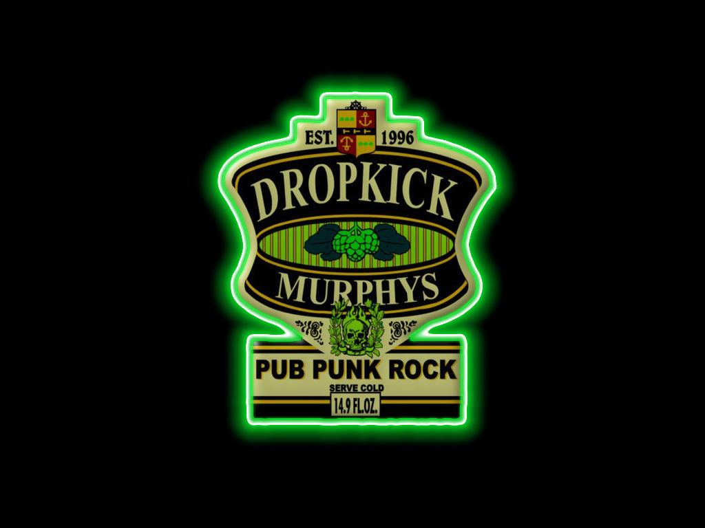 Dropkick Murphys = Dropkick Murphys ドロップキック・マーフィーズ 11 Short Stories Of Pain and Glory = イレブン・ショート・ストーリーズ・オブ・ペイン・アンド・グローリー