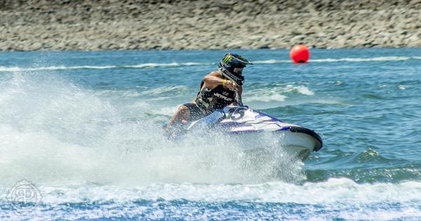 Jetski race 15 by BivinsPhotography