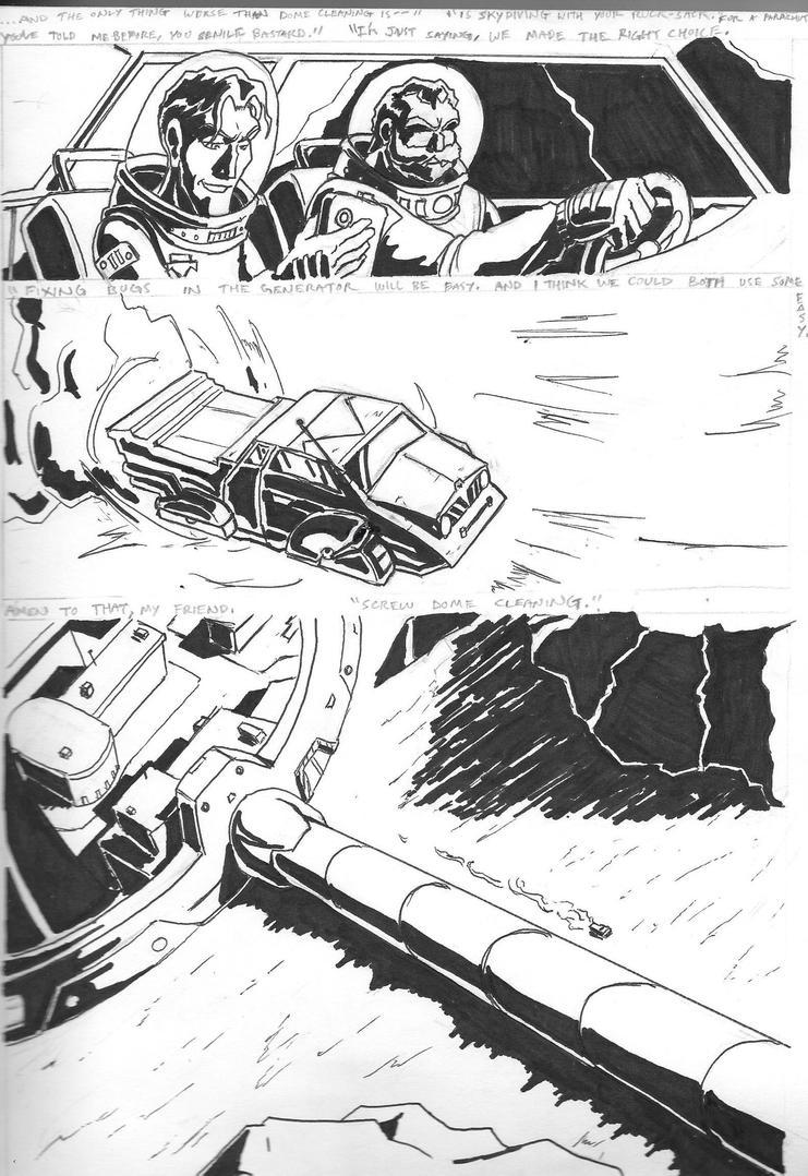 Griggs Pg03 by ComicBoySupreme