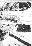 Griggs Pg03