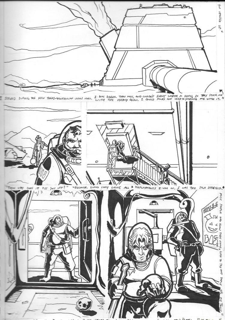 Griggs Pg04 by ComicBoySupreme