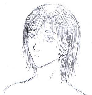 Boya by Kyokiru