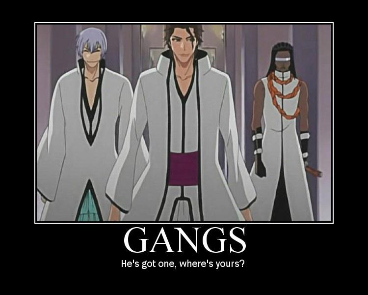 http://fc01.deviantart.com/fs37/f/2008/287/1/7/Aizen__s_Gang_by_Zeki_chan51.jpg