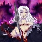 Balrog Rune