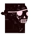 Baron Dimanche Skull1_by_niladhevan-daza1iw