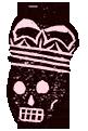 Baron Dimanche Skull2_by_niladhevan-daza26q