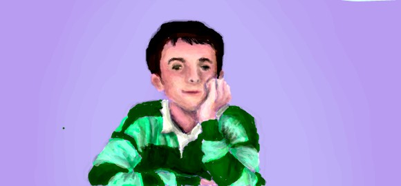 steve burns blues clues dead