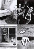 HorrorEdition(1) by Deuterium-H