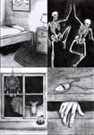 HorrorEdition(1)