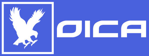Oicaid by Oica