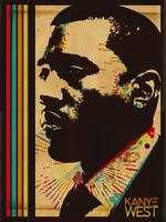 kanye pop by kickz8