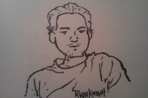 RyanKnightArt's Profile Picture