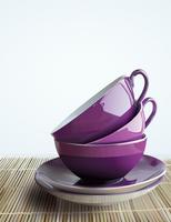 Teacups by drag-my-soul