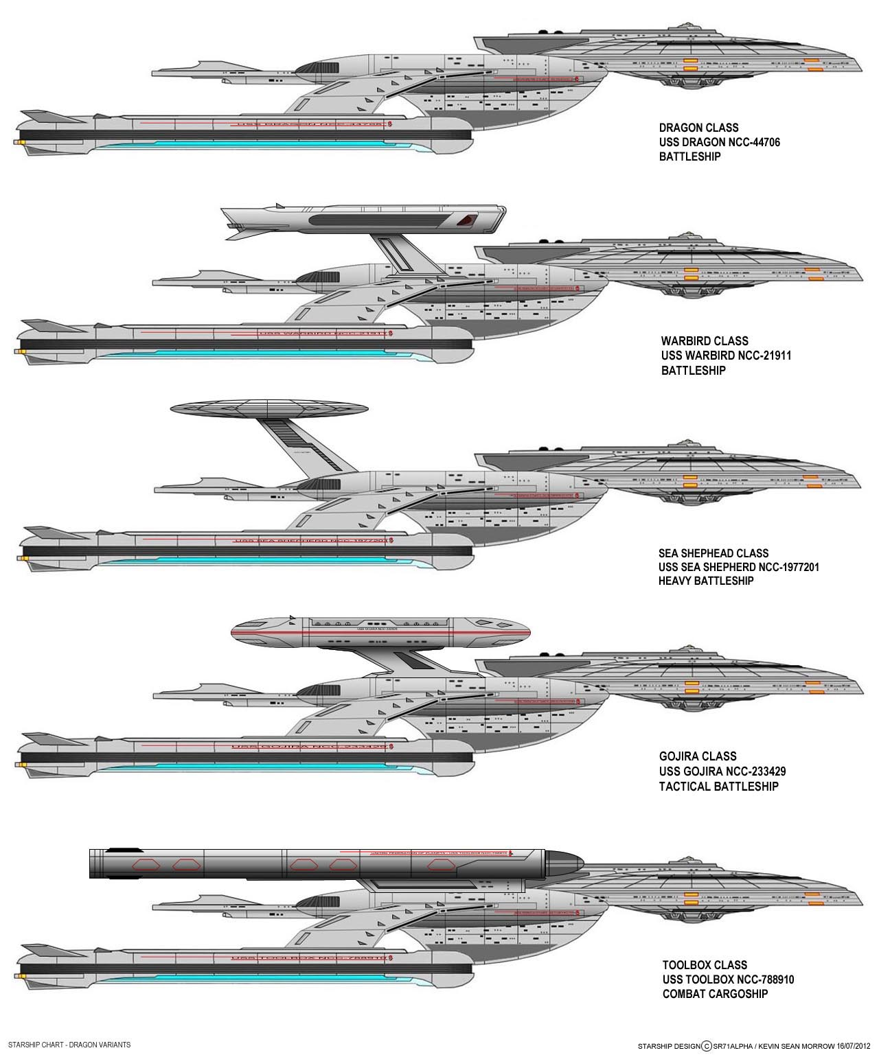 starship chart   dragon variants by sr71abcd on deviantart