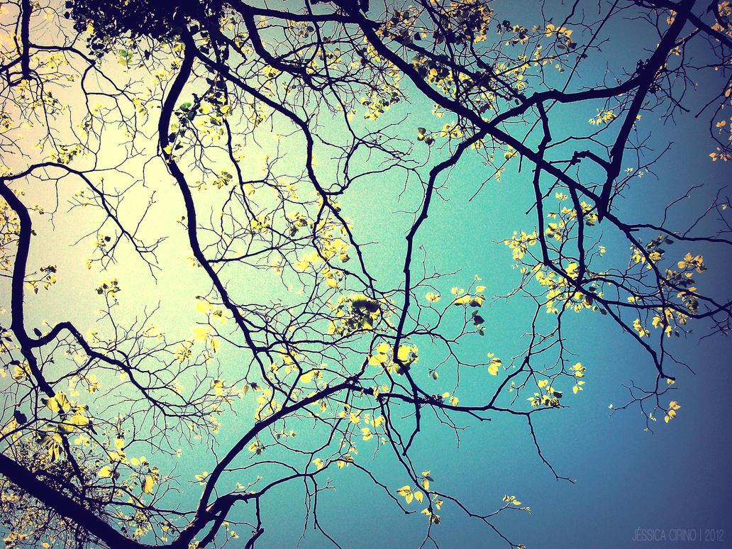 In My Veins by Jayzinha