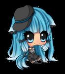 AT: Sapphire