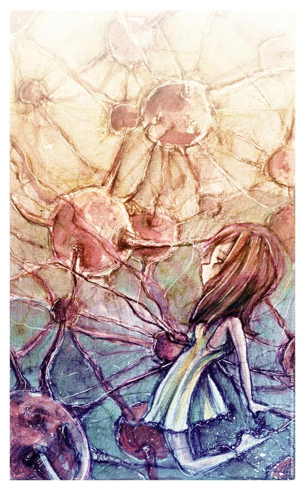 spindelsinn colour.. by neurotic-elf