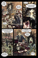 Hypergraphia missing page 7.. by neurotic-elf