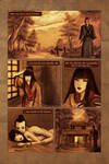SMW page003..