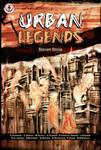 Urban Legends cover..