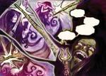 DreamCatcher preview 03..