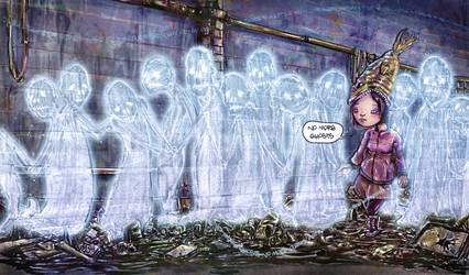 no more ghosts - 002..