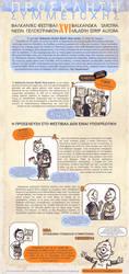 comic festival invitation - part B.. by neurotic-elf