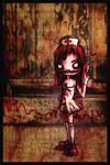 sweet nurse..