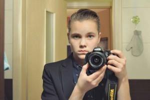 ThoriaOdinson's Profile Picture