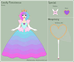 SMB - Candy Reference Sheet by theRainbowOverlord
