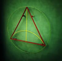 Tri Angle