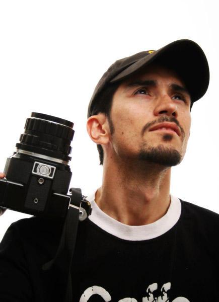 paconavarro's Profile Picture