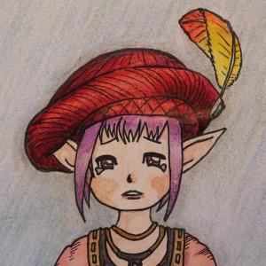 tomaniana's Profile Picture