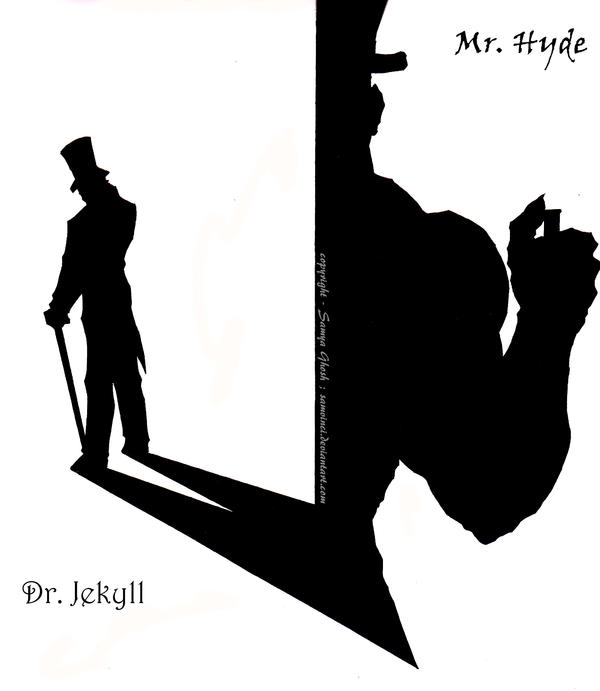 """dr jekell and mr hyde - dr jekyll and mr hyde stevenson's """"the strange case of dr jekyll and mr hyde"""" was one of the most famous works of horror fiction of all time in english literature it was based in the nineteenth century."""