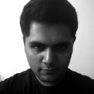 Samvinci's Profile Picture
