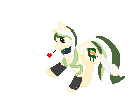 Ych 20 pts open pixel mlp pagedoll by just-duh
