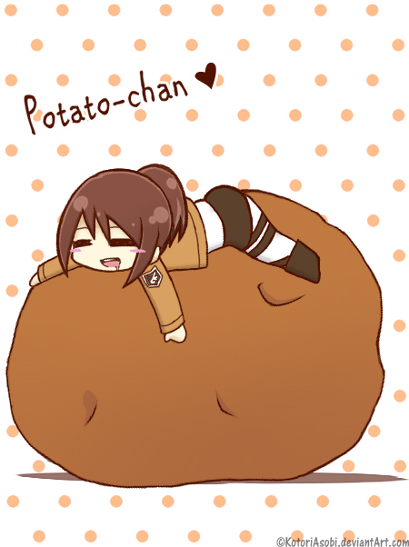sasha_x_potato_chan_by_kotoriasobi-d6y0i