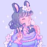 @Miyukiverse [DTIYS]