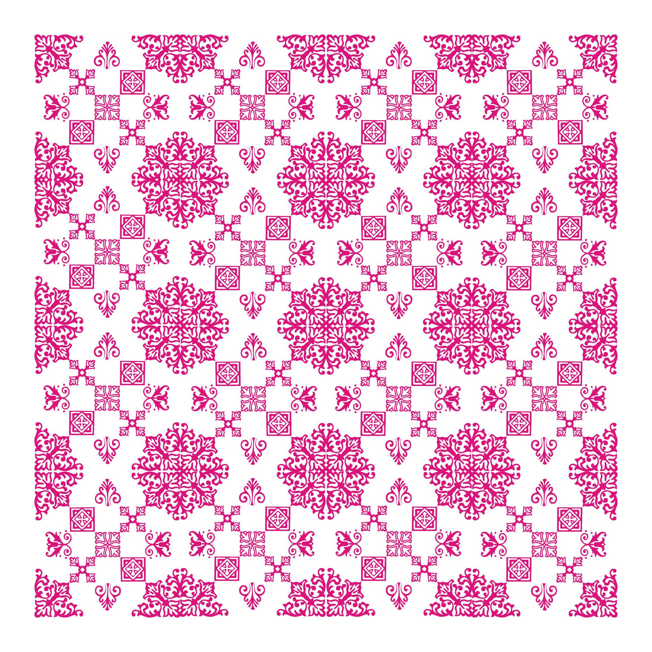 Pattern by otavio999