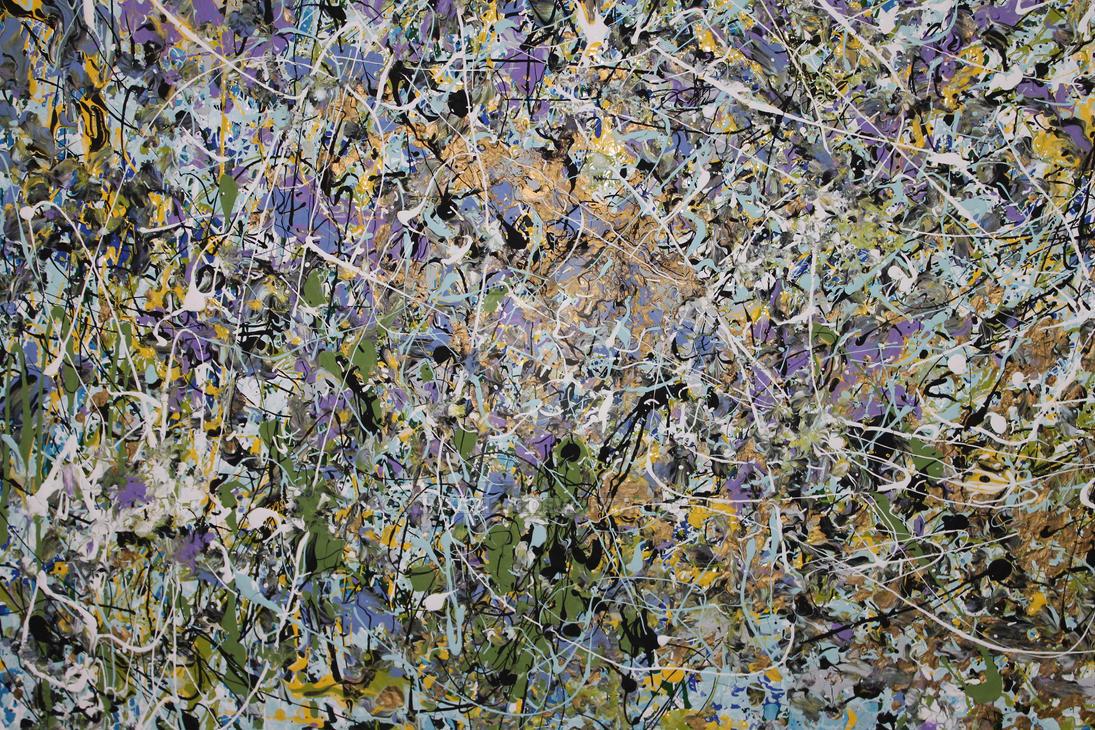 Purple by Winter1261