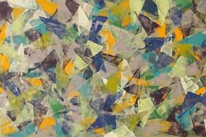 Kaleidoscope by Winter1261