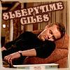 Sleepytime Giles by nejirulzme