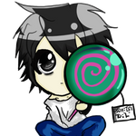 .:CLICK_ME_PLZ:. by HimariTachibanaHina