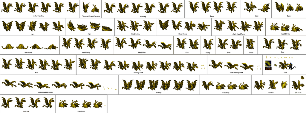 king_ghidorah_sprites_by_zillagamer-d6uxdpf.png