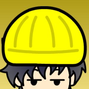 Pixel0t's Profile Picture