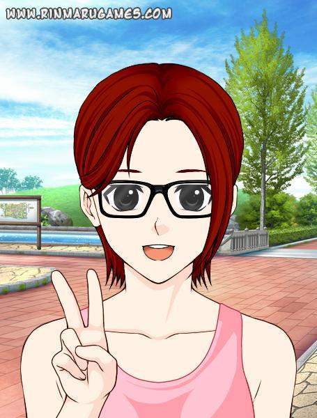 Minami-Kousaka's Profile Picture