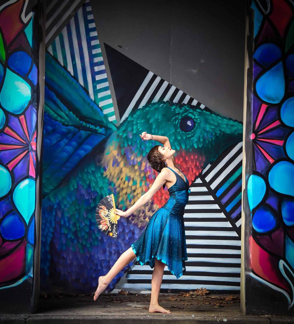 https://img00.deviantart.net/f0c0/i/2018/062/6/b/color_dance_by_nikongriffin-dc4vvvc.jpg