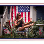 Independence Day by nikongriffin